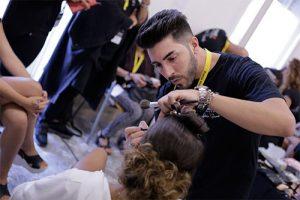Corsi di Make Up in Italia