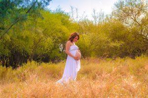 Farmaci mal di testa in gravidanza