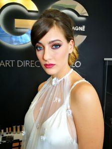 Makeup Sposa 2018